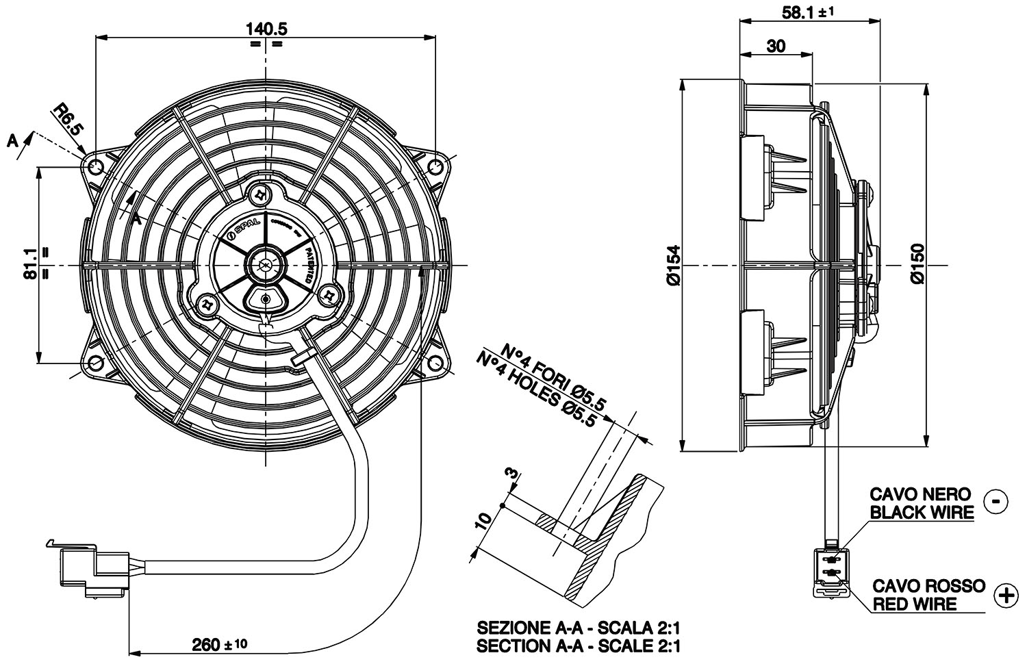 dometic thermostat wiring diagram dolgular jpg
